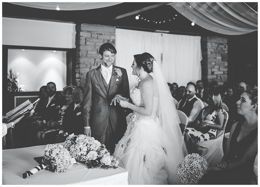Mytton Fold Wedding - Festival Themed Wedding - Lancashire Wedding Photographer_0354