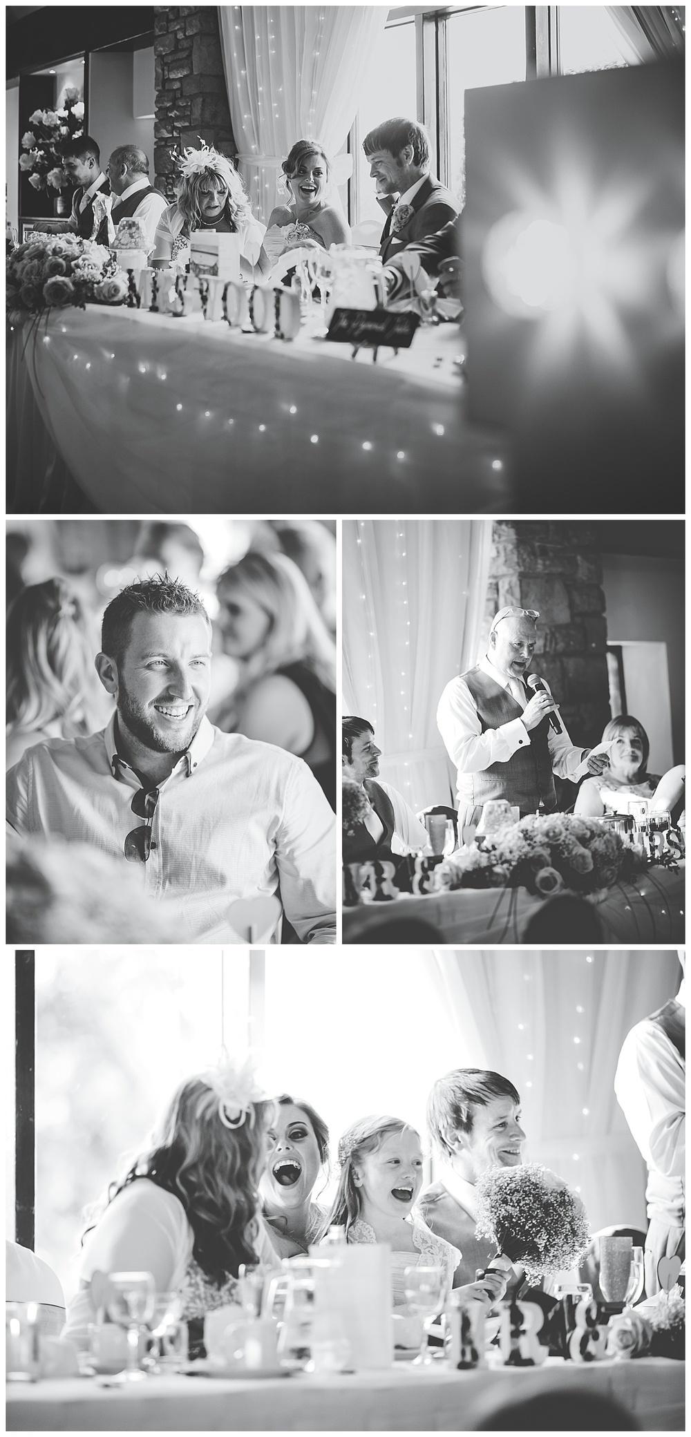 Mytton Fold Wedding - Festival Themed Wedding - Lancashire Wedding Photographer_0368