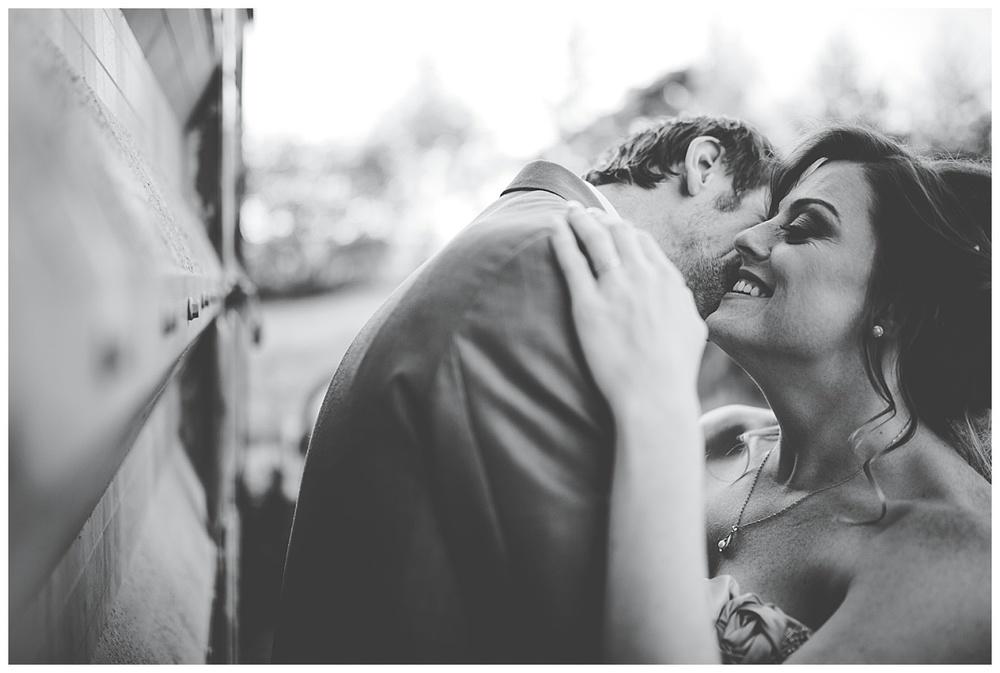 Mytton Fold Wedding - Festival Themed Wedding - Lancashire Wedding Photographer_0372