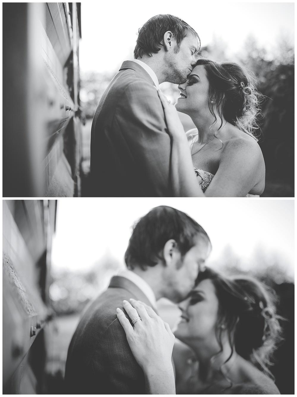Mytton Fold Wedding - Festival Themed Wedding - Lancashire Wedding Photographer_0373