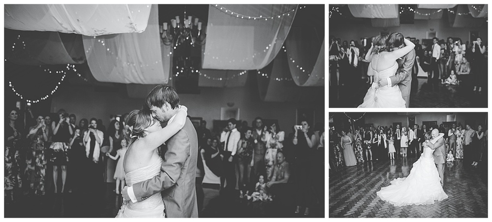 Mytton Fold Wedding - Festival Themed Wedding - Lancashire Wedding Photographer_0375