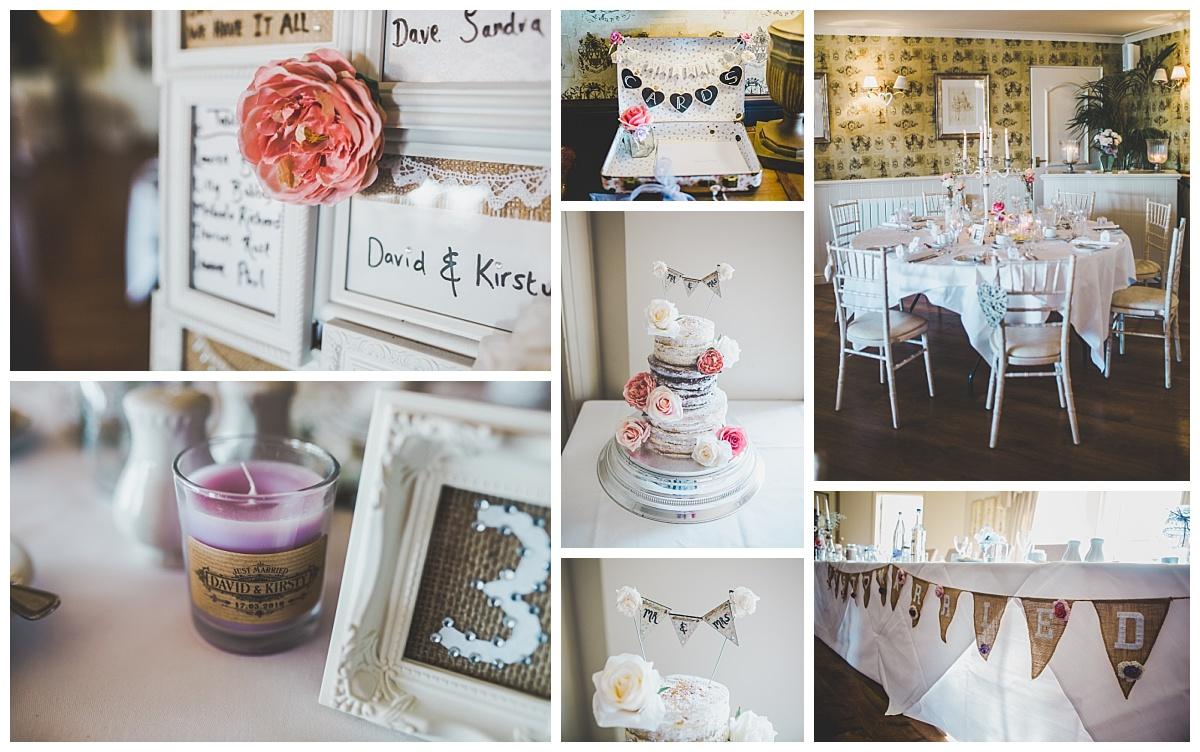 Cheshire Wedding Photography -Marthall Hall Wedding_0205