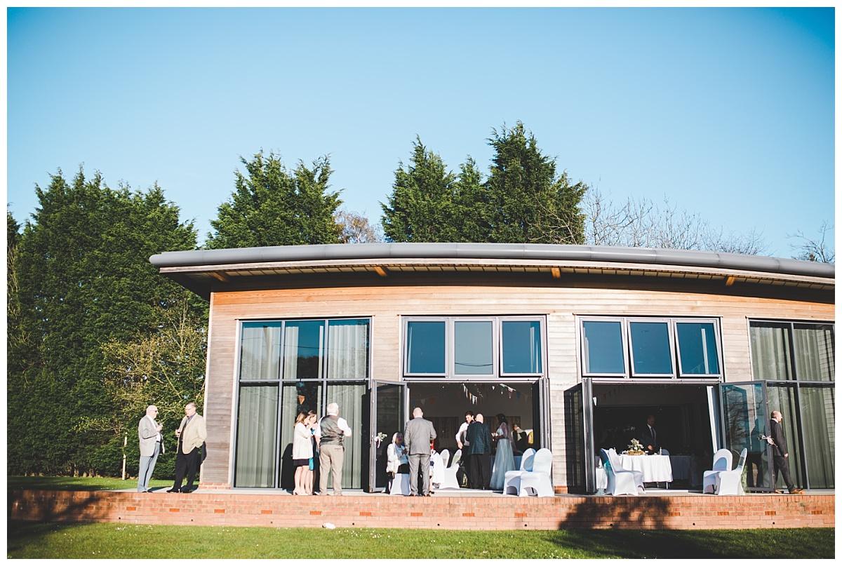 Cheshire Wedding Photography -Marthall Hall Wedding_0246