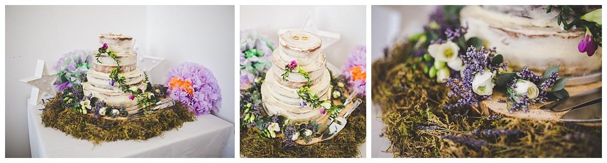 Cheshire Wedding Photography -Marthall Hall Wedding_0262