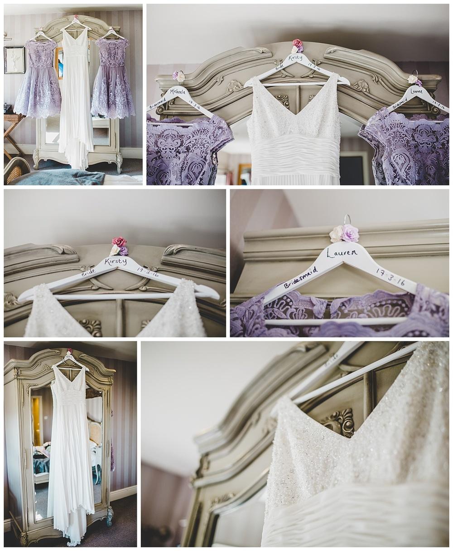 Shireburn Arms Wedding Photography (1)