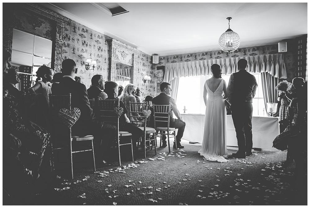 Shireburn Arms Wedding Photography (14)