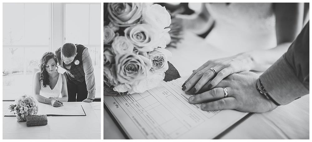 Shireburn Arms Wedding Photography (18)