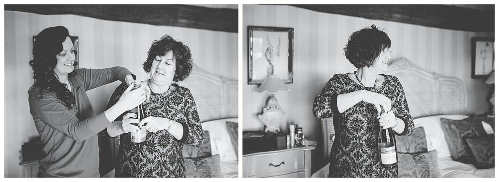 Shireburn Arms Wedding Photography (2)