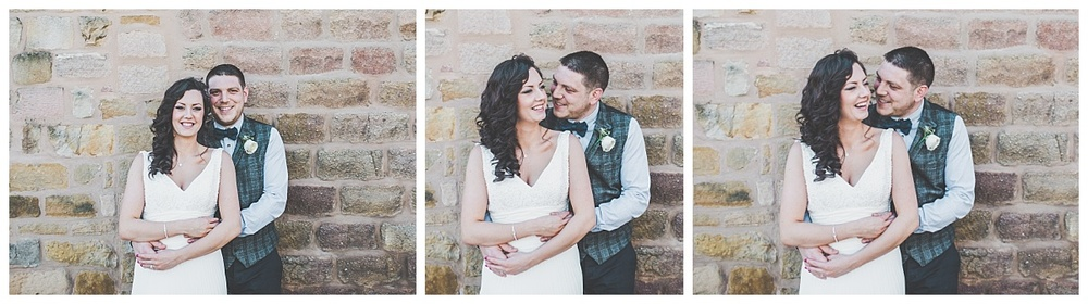 Shireburn Arms Wedding Photography (25)