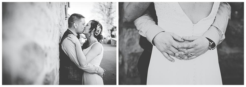 Shireburn Arms Wedding Photography (26)