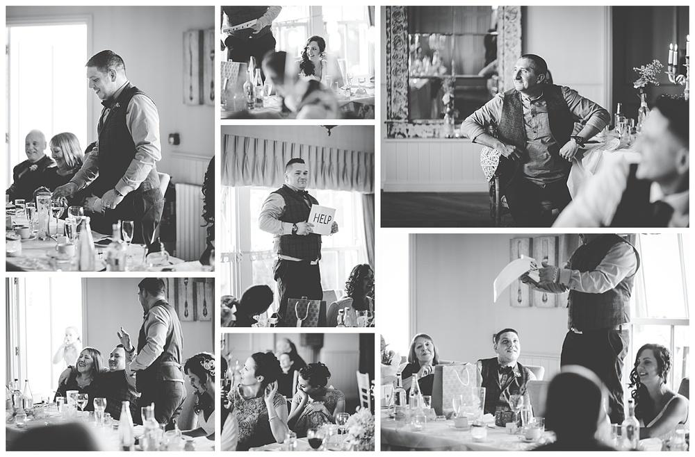 Shireburn Arms Wedding Photography (31)