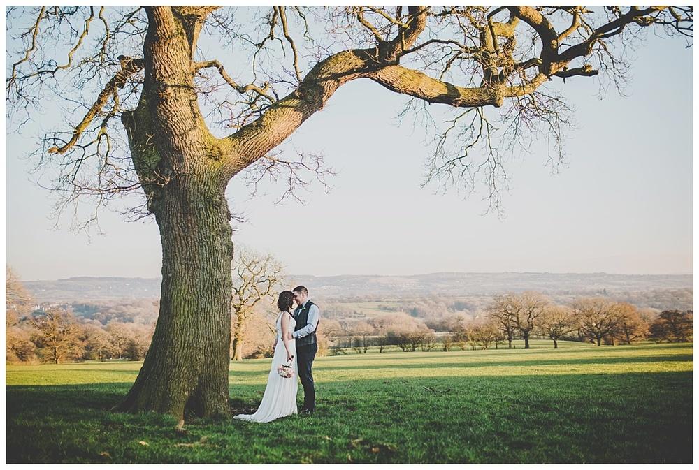 Shireburn Arms Wedding Photography (35)
