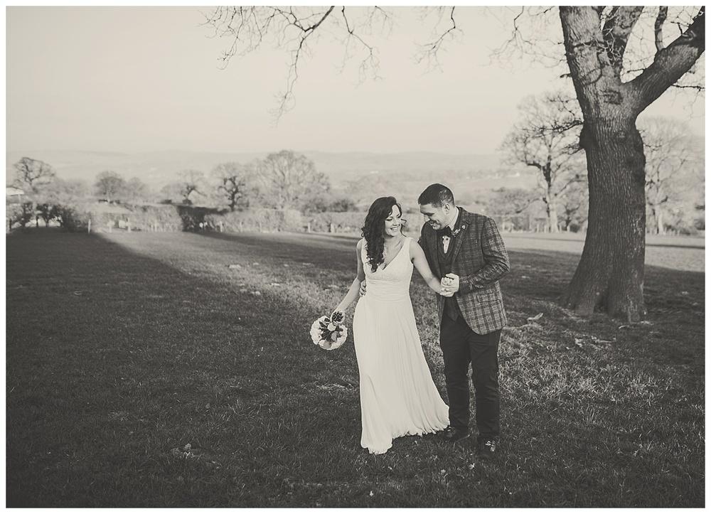 Shireburn Arms Wedding Photography (37)