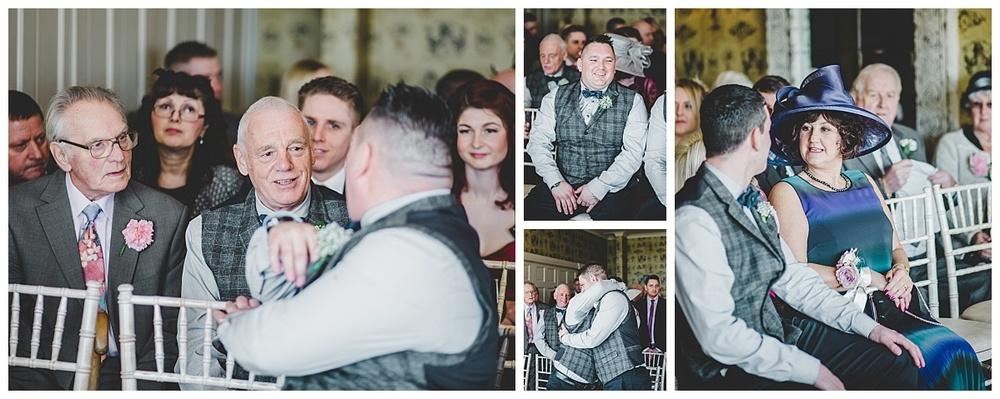 Shireburn Arms Wedding Photography (8)