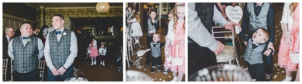 Shireburn Arms Wedding Photography (9)
