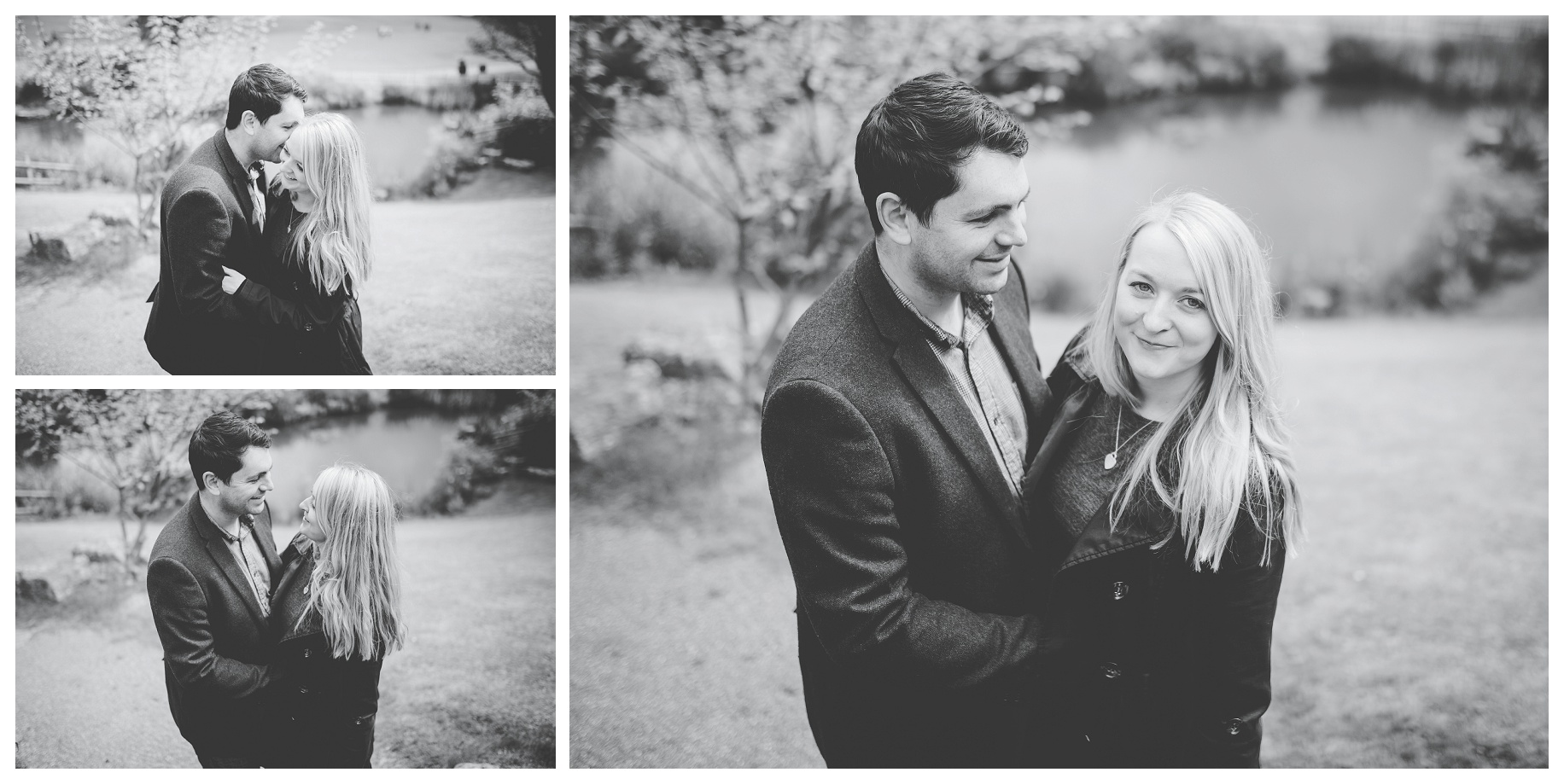 Avenham Park Wedding and Engagement Photography Preston Wedding Photographer (1)