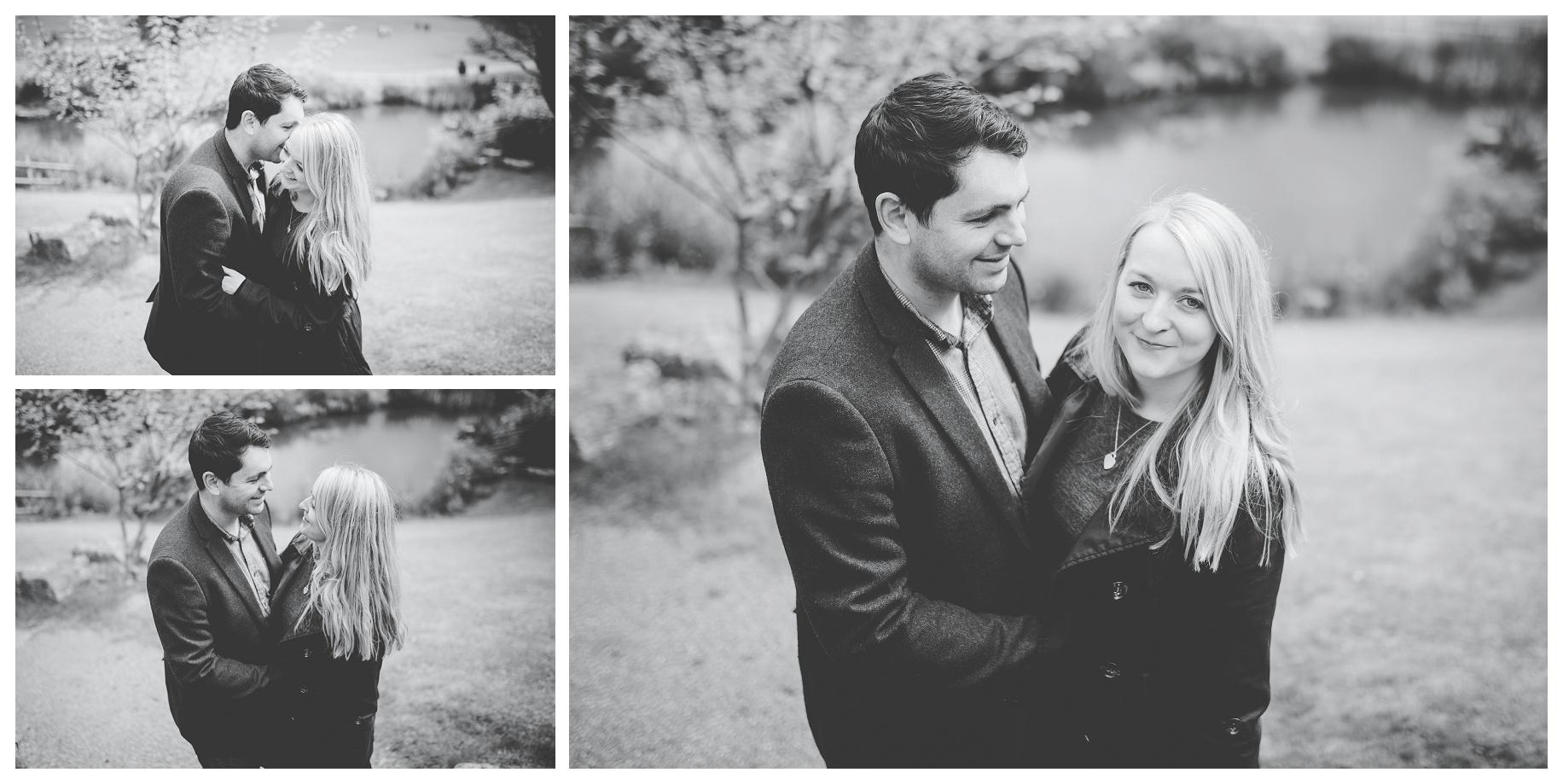 Avenham Park Wedding and Engagement Photography Preston Wedding Photographer (1)