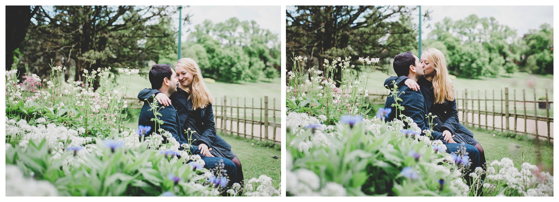 Avenham Park Wedding and Engagement Photography Preston Wedding Photographer (3)