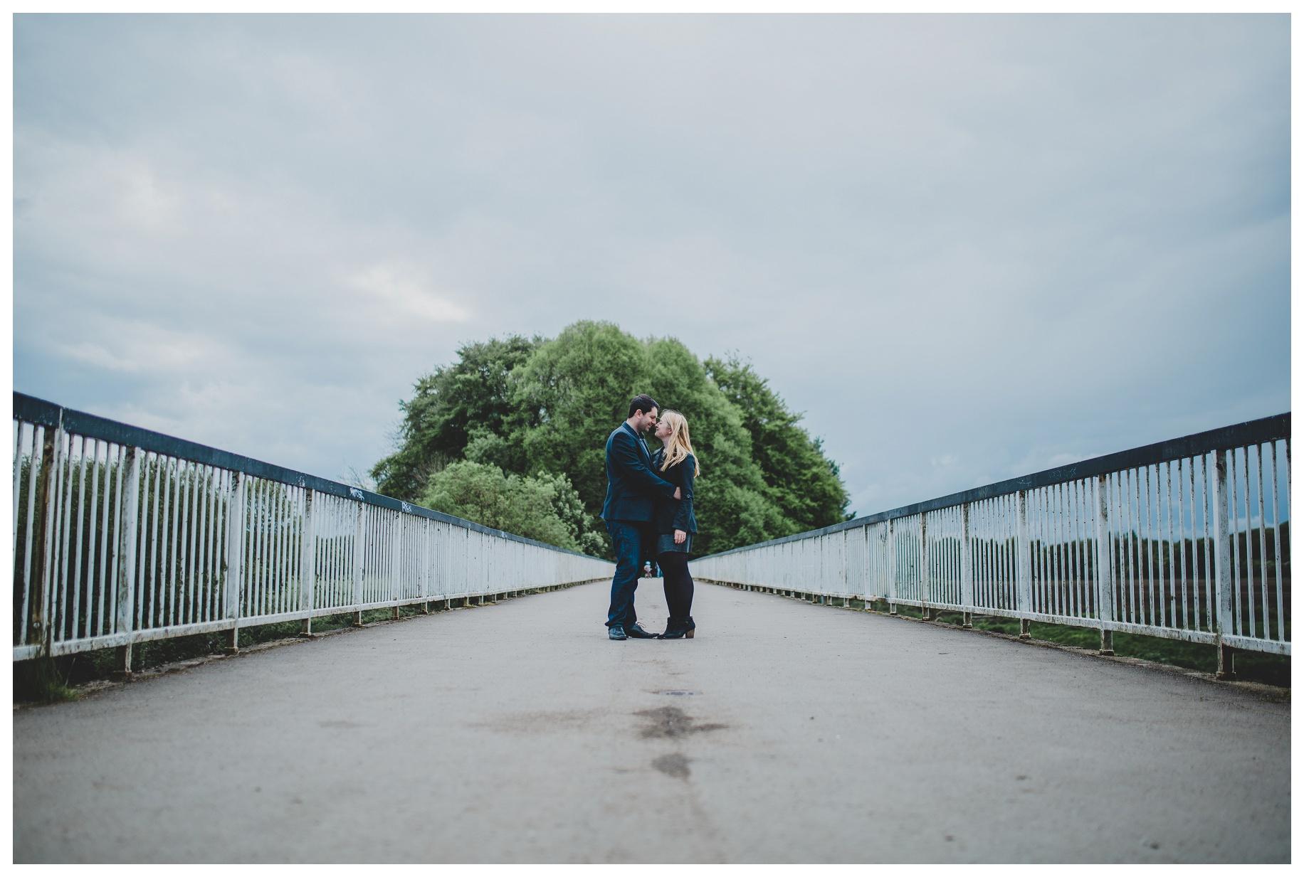 Avenham Park Wedding and Engagement Photography Preston Wedding Photographer (4)