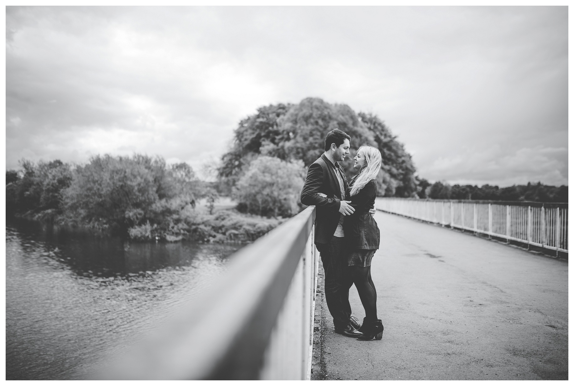 Avenham Park Wedding and Engagement Photography Preston Wedding Photographer (5)