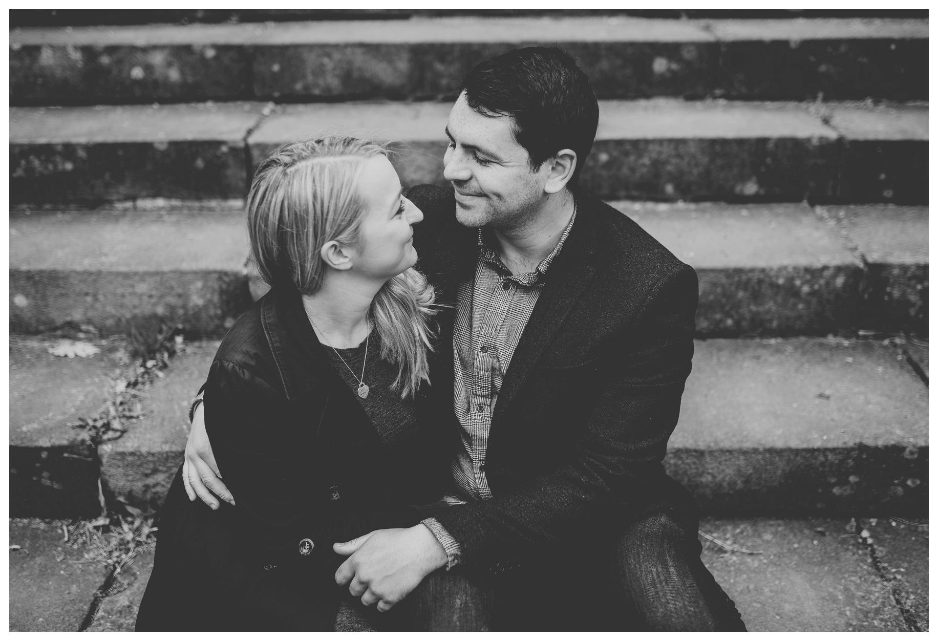 Avenham Park Wedding and Engagement Photography Preston Wedding Photographer (6)