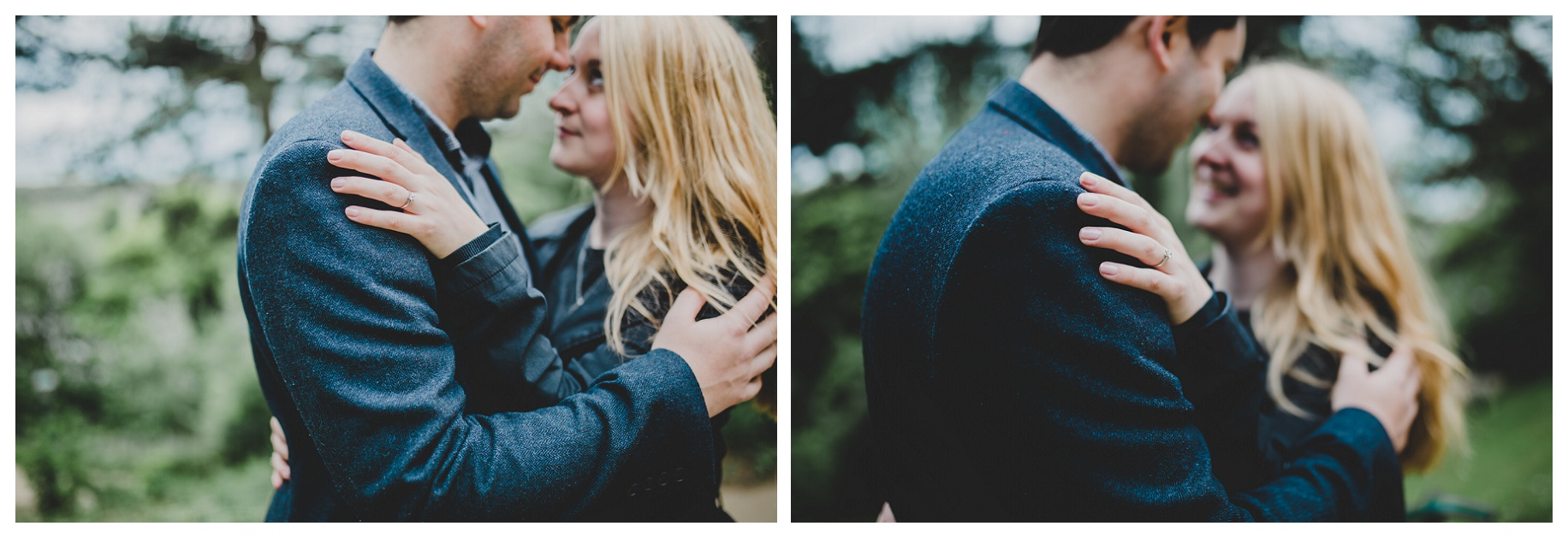 Avenham Park Wedding and Engagement Photography Preston Wedding Photographer (9)
