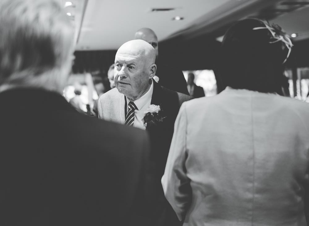 documentary images from lancashire wedding photographer