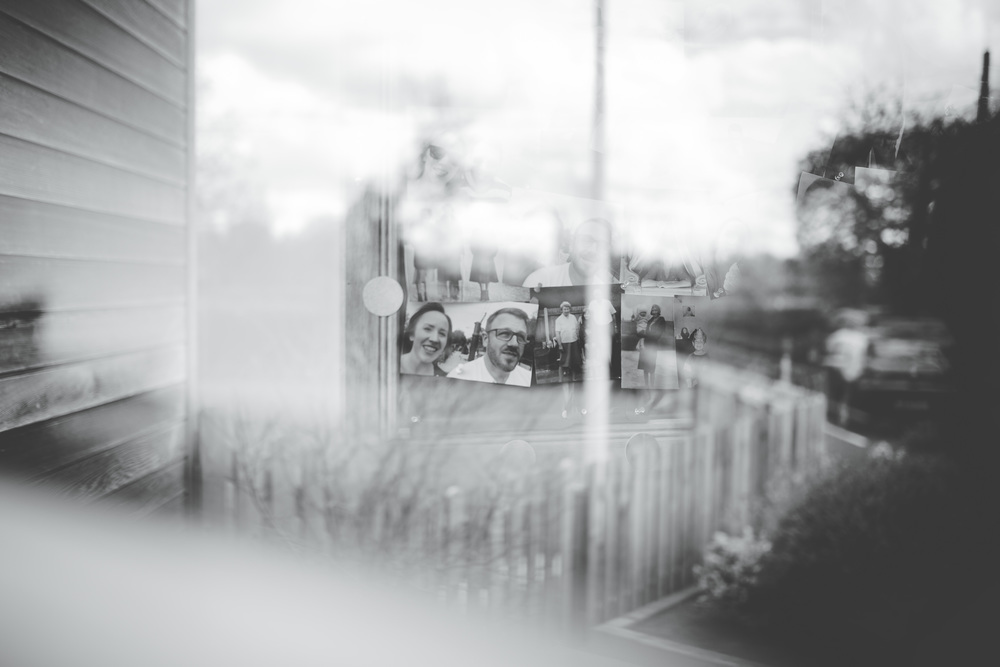 artisitc wedding imagery at Marthall Village Hall, Cheshire wedding photographer.