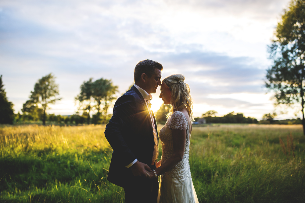 wedding photographer in manchester lancashire cheshire and lake district (50).jpg