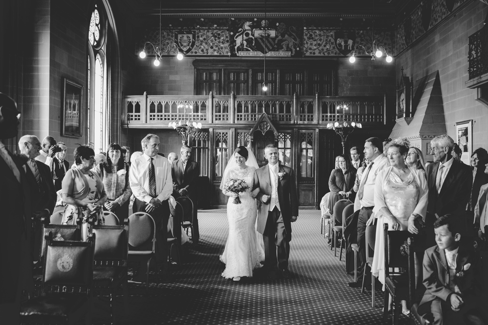 Manchester town hall Wedding Pictures - wedding photographer in manchester (12).jpg