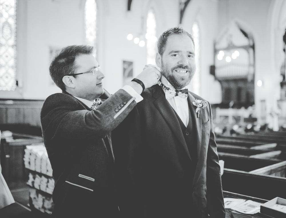 Cheshire wedding photographer - Marthall Hall Wedding (3).jpg