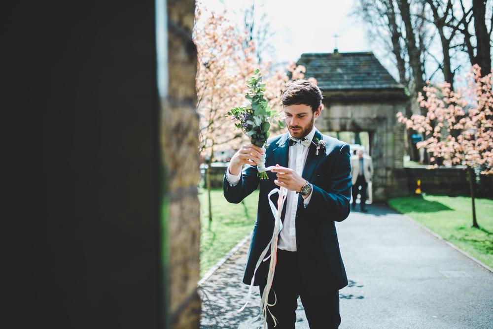 Cheshire wedding photographer - Marthall Hall Wedding (4).jpg