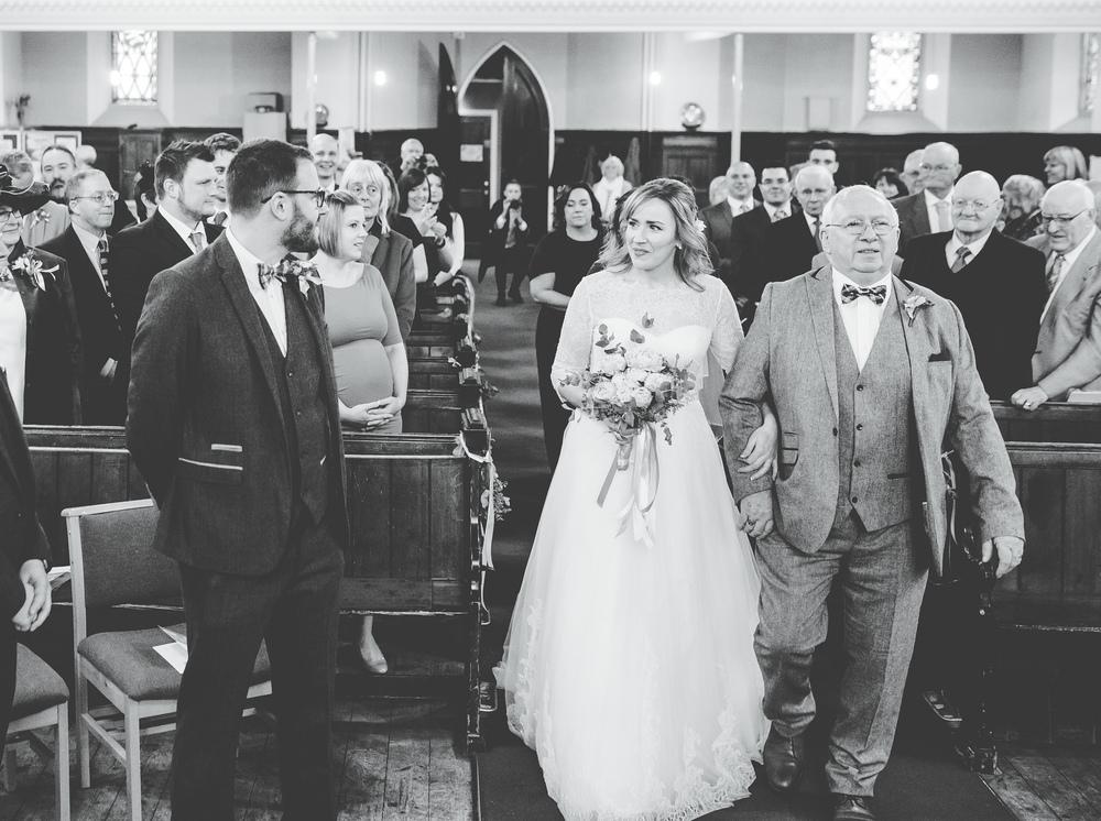 Cheshire wedding photographer - Marthall Hall Wedding (12).jpg