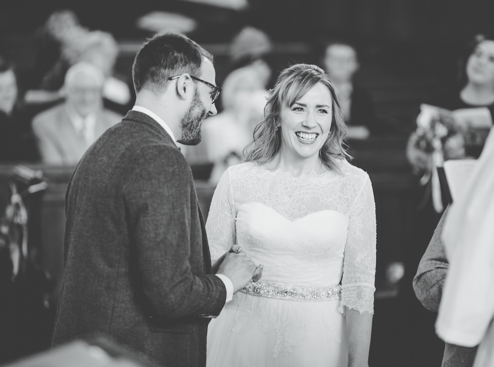 Cheshire wedding photographer - Marthall Hall Wedding (16).jpg