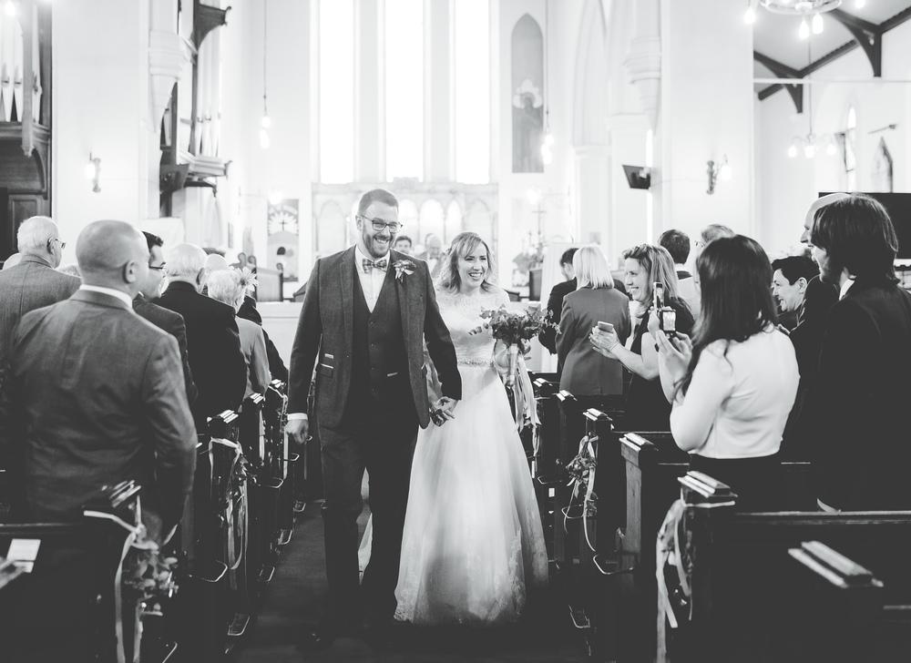 Cheshire wedding photographer - Marthall Hall Wedding (21).jpg