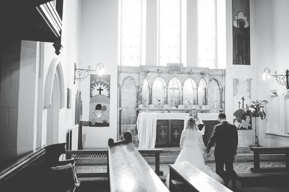 Cheshire wedding photographer - Marthall Hall Wedding (20).jpg