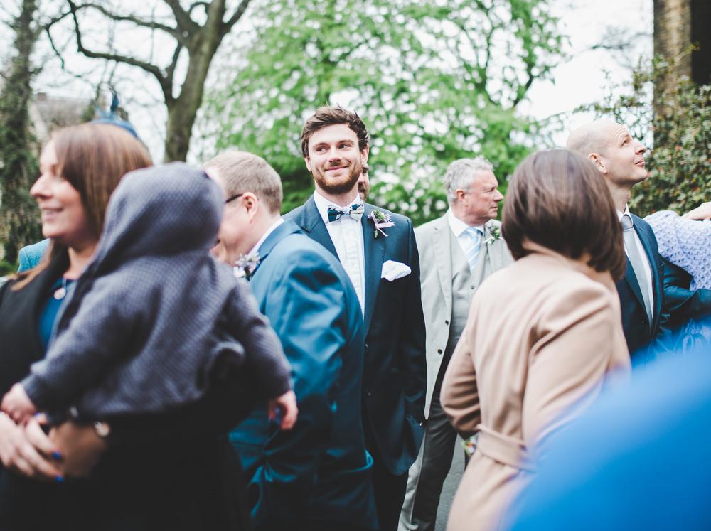Cheshire wedding photographer - Marthall Hall Wedding (23).jpg