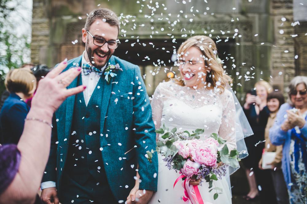 Cheshire wedding photographer - Marthall Hall Wedding (26).jpg