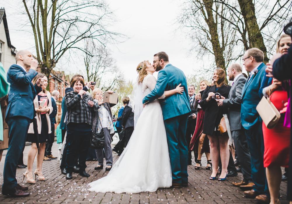 Cheshire wedding photographer - Marthall Hall Wedding (27).jpg