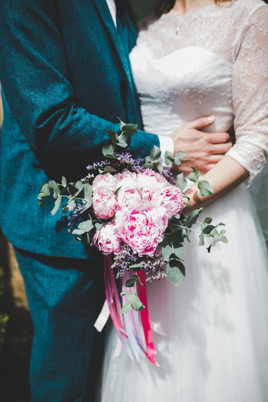Cheshire wedding photographer - Marthall Hall Wedding (29).jpg