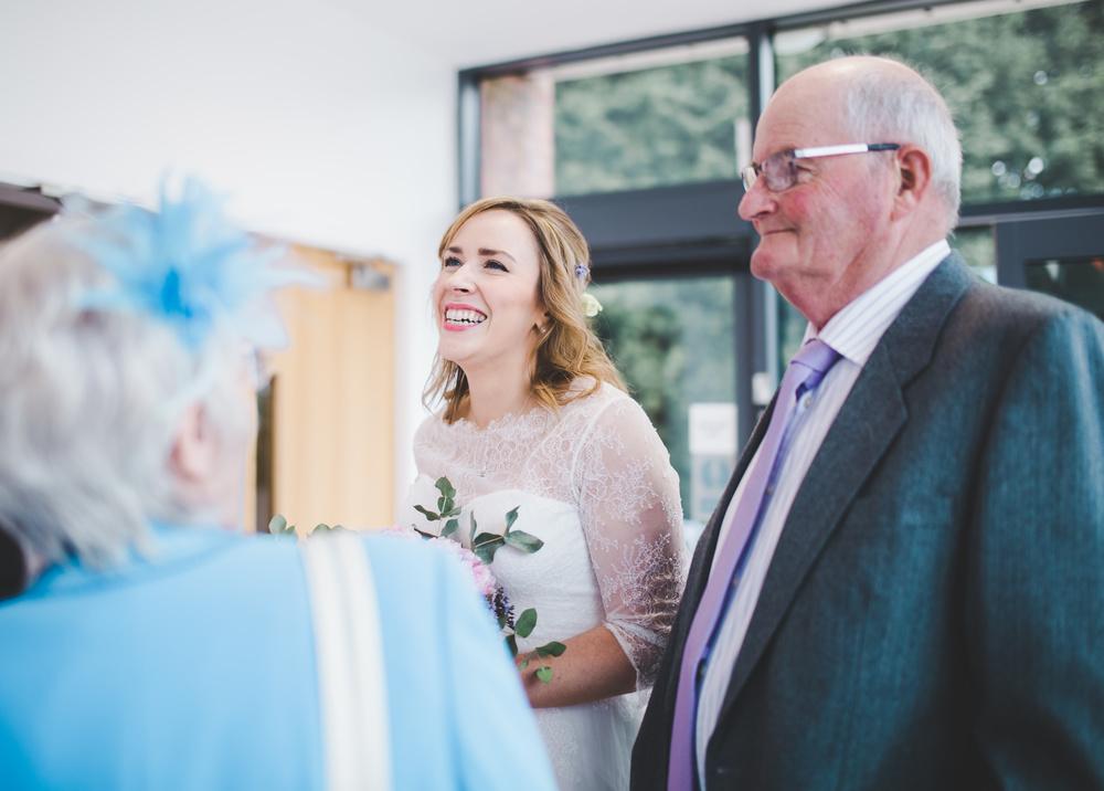 Cheshire wedding photographer - Marthall Hall Wedding (34).jpg