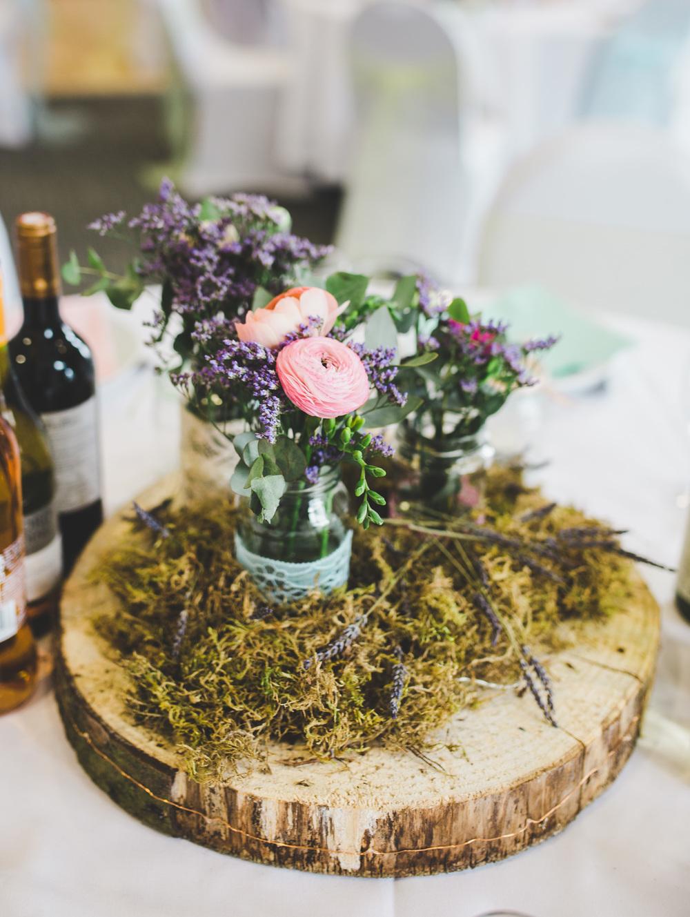 Cheshire wedding photographer - Marthall Hall Wedding (31).jpg