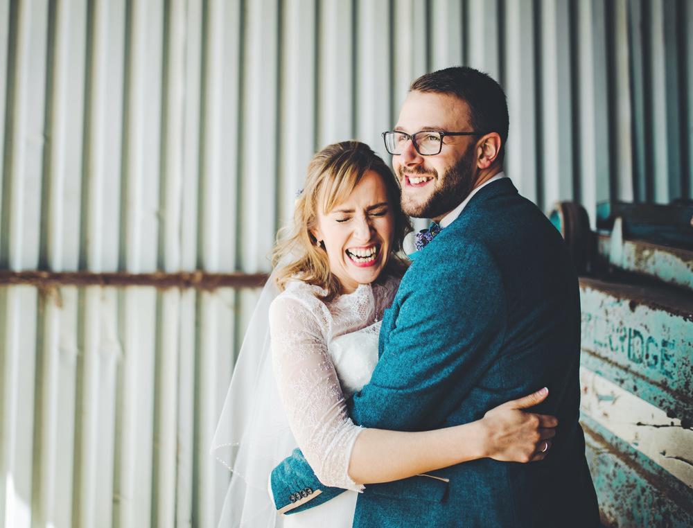 Cheshire wedding photographer - Marthall Hall Wedding (38).jpg