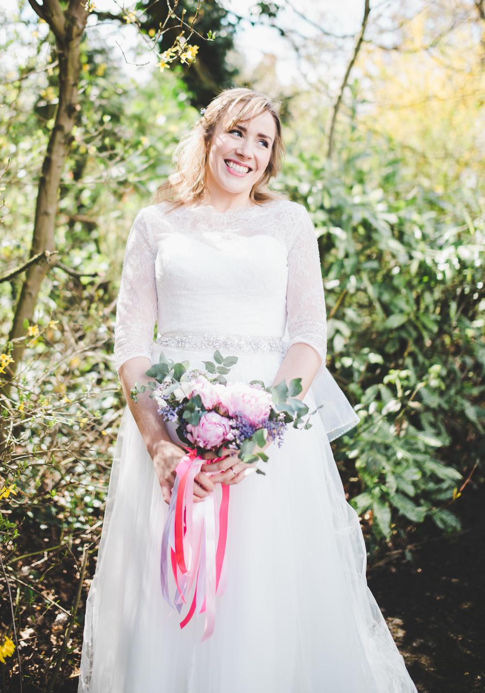 Cheshire wedding photographer - Marthall Hall Wedding (41).jpg