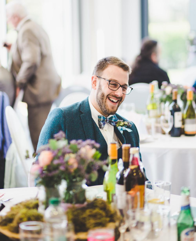 Cheshire wedding photographer - Marthall Hall Wedding (48).jpg
