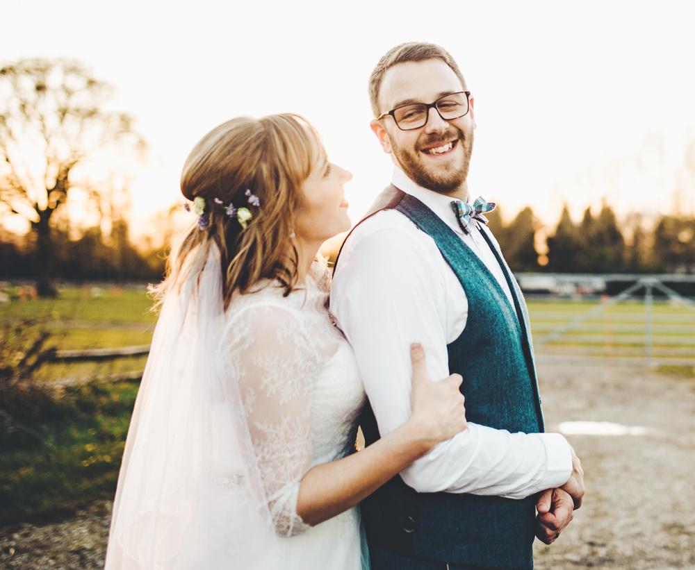 Cheshire wedding photographer - Marthall Hall Wedding (57).jpg