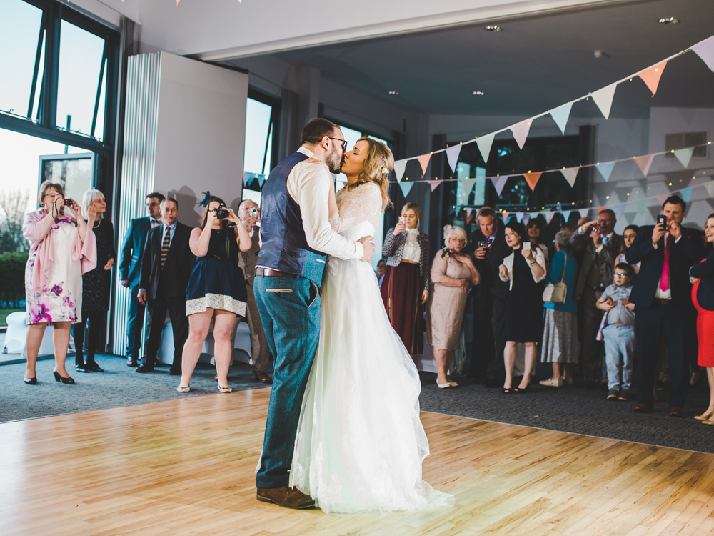 Cheshire wedding photographer - Marthall Hall Wedding (60).jpg