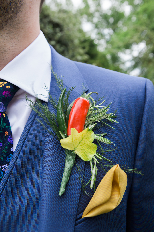 groomswear inspiration - york wedding photographer.