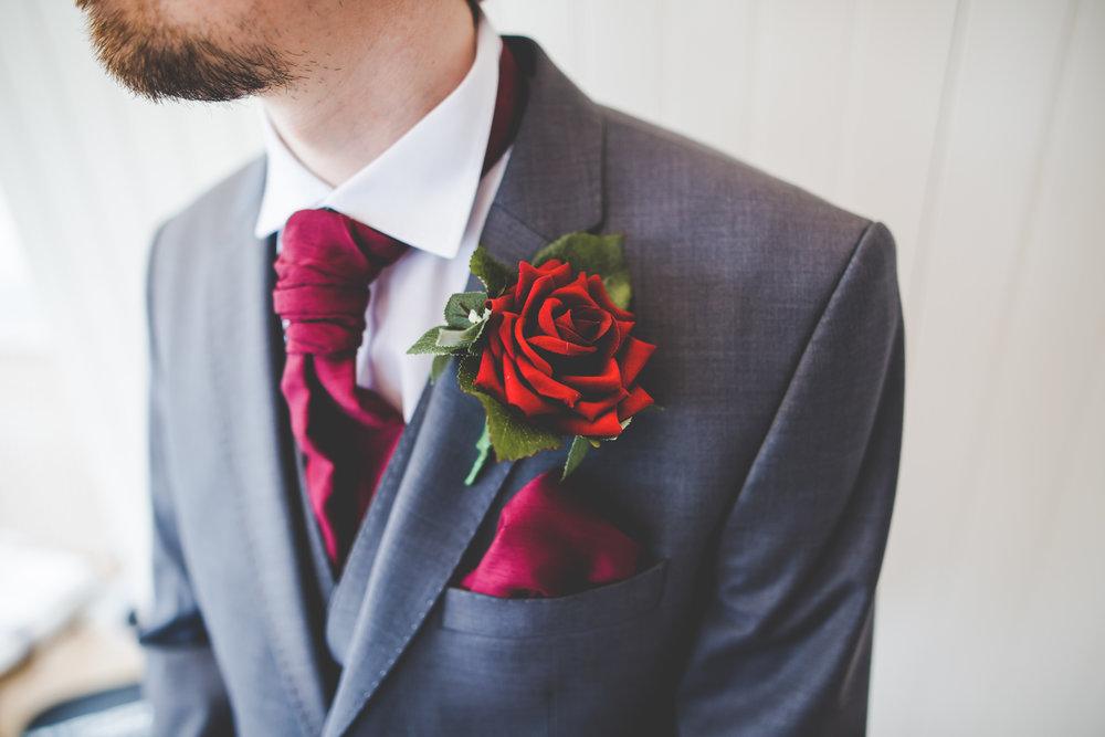 The groomsmen suit- documentary wedding photography