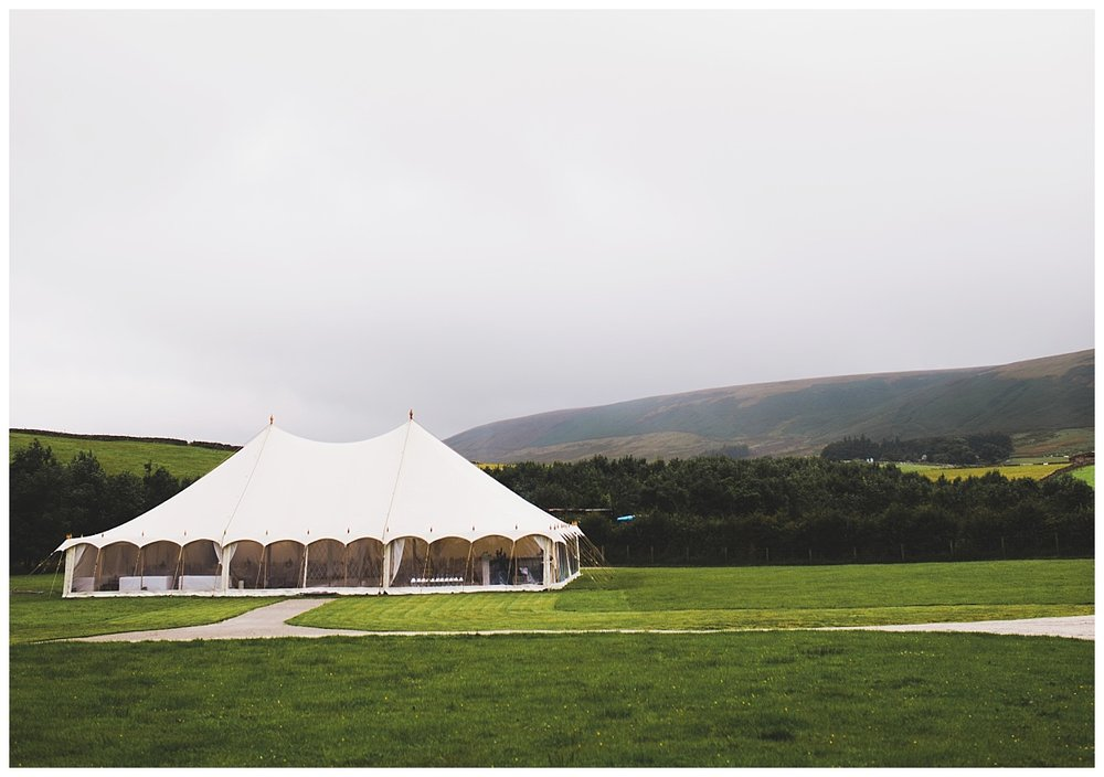 Lancashire wedding photographer - relaxed and modern wedding photography - farm wedding in Lancashire (1).jpg